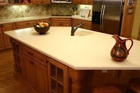 ina custom countertops kitchen bath 11525 reames rd charlotte nc phone number yelp
