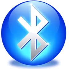 Bluetooth logo PNG images free download