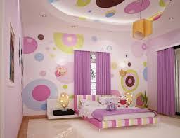 Children Bedroom Wall Decor Cool Decor For Kids Bedroom