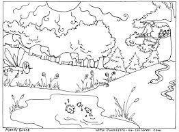 School Coloring Pages Coloring Pages School Coloring Pages School