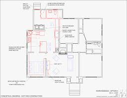 google sketchup house plans inspirational drawing house plans with google sketchup 28 images