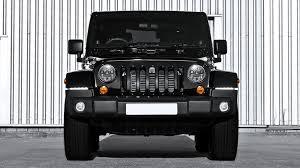 introducing the jeep wrangler sahara chelsea truck pany cj400 by a kahn design