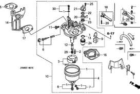 honda gx390 electric start wiring diagram honda wiring diagram Honda Gx340 Wiring Diagram 18 hp honda engine wiring diagram besides honda engine wiring diagram likewise honda gxv 390 parts honda gx 340 wiring diagrams