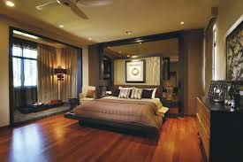 Deciding on the Best Bedroom Furniture Sets Home Interior Design