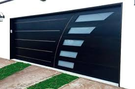 contemporary garage doors we design and a unique and modern garage door for to improve contemporary contemporary garage doors contemporary