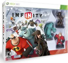 infinity 360. amazon.com: disney infinity starter pack xbox 360: microsoft disney interactive: video games infinity 360 n
