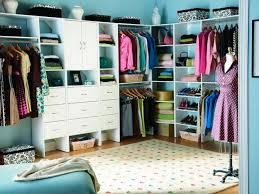 closet small dressing room ideas