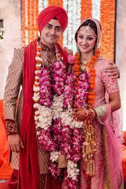 colorful sikh wedding gifts position wedding dress inspiration