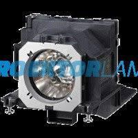 <b>Лампа</b> для проектора <b>Panasonic Pt</b>-<b>Vx505Ne</b>, цена 191805.60 Тг ...