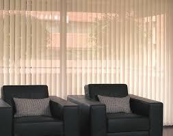 fabric vertical blinds. Plain Vertical Fabric Vertical Blind In Blinds