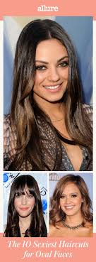 90 best Our Celebrity Favorites images on Pinterest | Hair ...