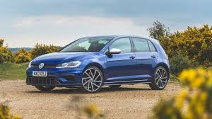 2018 volkswagen e golf release date. unique date and 2018 volkswagen e golf release date