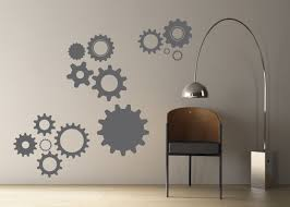 Decorating Walls With Decor Wall Decors Modern For Decorating The Walls With Interior