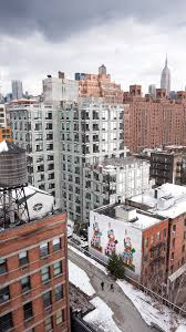 See more nice view wallpaper, magic kingdom aerial view wallpaper, scenic view wallpaper, windows technical preview wallpaper, window view looking for the best view wallpaper? High Line Wallpaper For Your Phone The High Line