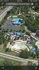 Aquaport Waterpark Aquaport Water Park Smart Tv Deals Online
