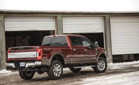 2018 ford f350 king ranch. brilliant 2018 2018 ford f350 rear inside ford f350 king ranch r