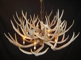kitchen fabulous low profile chandelier 8 dsc01030 impressive low profile chandelier 15 img 9885 2b2