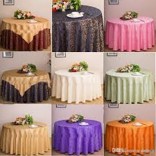 table cloth table cover round for banquet wedding party decoration hotel tables fabric table wedding tablecloth home textile white tablecloths linen