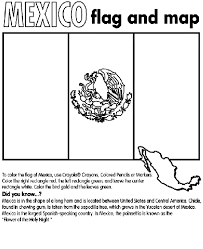 Small Picture New Zealand Flag Coloring Page Print Your Own New Zealand Flag To