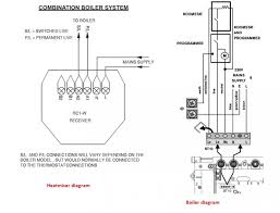 wiring a boiler timer switch wiring diagram por boiler timer switches lots