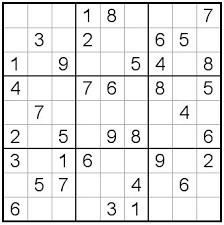 Sudoku Dots Download Free For Windows 10 64bit Free Version
