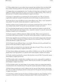why school uniforms are good essay school uniforms essay introduction introduction for argumentative school uniforms essay introduction introduction for argumentative