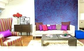asian paints color designer paints wall design paint texture for living room wall signs paints a asian paints color designer