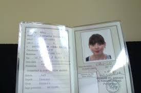 Fake Identity Valid To Documentation Online Ex Cards Italian Buy Where