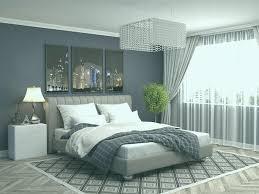 Romantische Schlafzimmer Tapeten Trends Schlafzimmer 2015 Feng Shui