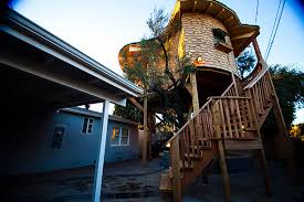 treehouse masters irish cottage. Simple Cottage Treehouse Masters Irish Cottage Huntington Beach CA To Masters Cottage R