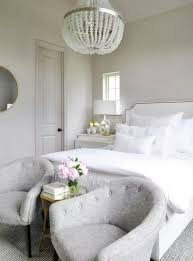 best bedroom lighting. find out the best bedroom lighting selection for your next interior design project discover more