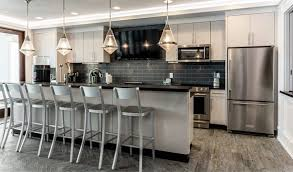 Image Rustic Kitchen New Projects Inspiration Gallery Cozy Kitchens Home Design Ideas Picture Galleries Cozy Kitchens Group