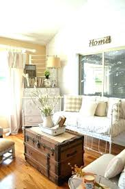 rustic home decor catalogs free rustic home decor catalogs