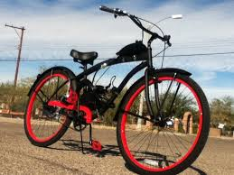 motorized bicycles from u moto motorized 29er performance bike promo video