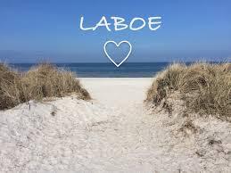 Meine 5 Gründe Für Laboe Kieler Förder Und Die Ostseeküste