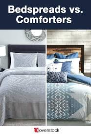 difference between coverlet and quilt what is a coverlet quilt bedspreads vs comforters difference between coverlet and quilt cover