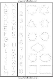 Alphabet Coloring Pages Letter Alllll L