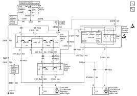 delphi radio wiring diagram delphi wiring diagrams