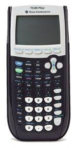calculator guide calculator deal texas instruments ti 84 plus graphing calculator