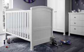 nursery white furniture. Transform Your Little One\u0027s Nursery With Our White Tranquillity Range Of Furniture, Including Cot Bed, Chest Drawers And Wardrobe. Furniture