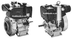 kubota diesel engine parts diagram wirdig diesel engine parts diagram on lister petter engine parts diagram