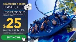 busch gardens florida resident tickets. Discount SeaWorld Orlando Tickets Busch Gardens Florida Resident W