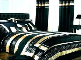 black and green bedding full size of grey duvet cover set double gray black navy and black and green bedding