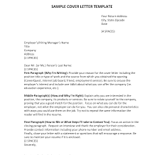 Stunning Cover Letter Closing Paragraph Photos Hd Goofyrooster