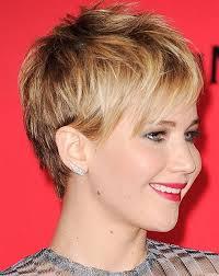 اسماء قصات الشعر القصير انواع قصات الشعر التى تلائم المراة