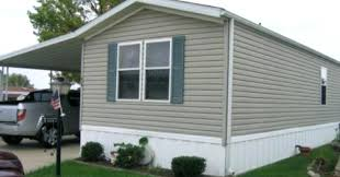 mobile home exterior painting painting mobile home exterior mobile home exterior paint before and after pics mobile home exterior painting