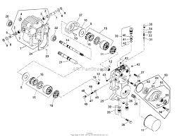 Bunton bobcat ryan 75 70258 25hp kubota gas parts diagram for 46in yardman riding mower parts diagram kubota loader parts diagram kubota parts depot on