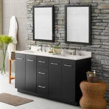 ronbow bathroom sinks. Ronbow 091024-B02 Arden 60 In. Widespread Double Bathroom Vanity Set - RON611 | Vanities, Vanities And Sinks