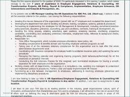 sample resume for investment banking resume templates for experienced banking professionals