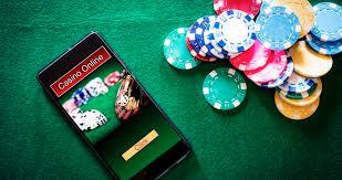 Keunggulan Bermain Poker Online